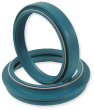 SKF Seals Kit (oil-dust) High Protection WP 48 mm
