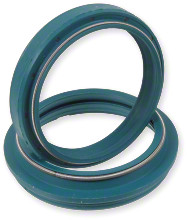 SKF Seals Kit (oil - dust) High Prot. KAYABA 48 mm