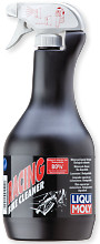 Racing Bike Cleaner Liqui Moly 1L