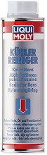 Kølerrens Liqui Moly 300ml