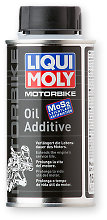 Racing Bike-Oil Additiv 125ml