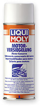 Motorforsegling Liqui Moly 400ml