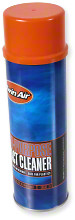 Twin Air Contact Cleaner - 500ml