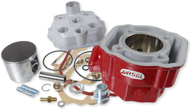 Cylinderkit Airsal 50mm 78,5cc
