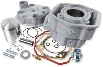 Cylinderkit Airsal 39,9mm