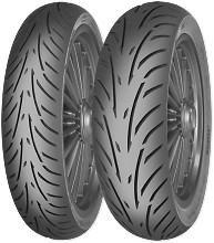 Mitas Touring Force 120/80-14 58S TL
