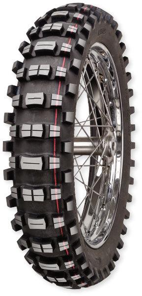 billige motorradreifen rasierte fotzen