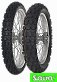 Sava MC 23 Rockrider  110/80-18 58P