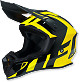 UFO Quiver Shedir Yellow - Black